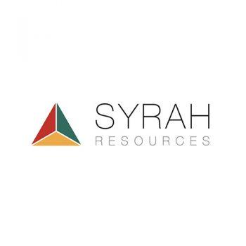 Syrah Resources