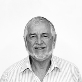 Peter Hood