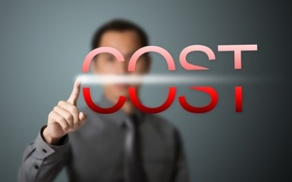 Avoid Costly Security Risks with Professional Atlanta IT Services Providers