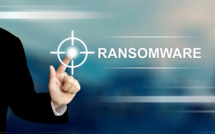 All about Ransomware and How IT Support in Atlanta Can Help Fight IT