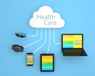 Atlanta IT Services Can Help Secure Your Healthcare Clinic Through Cloud Solutions