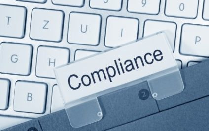 How Atlanta IT Support Brings Compliance to the Cloud