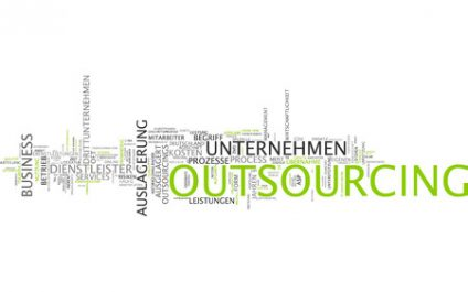 Why You Should Consider Outsourcing IT Support in Atlanta
