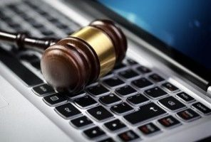 Latest Tech Trends Every Law Firm Should Implement with the Help of IT Support in Atlanta
