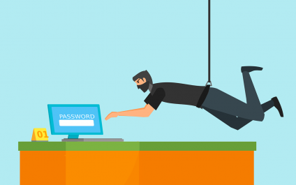 8 Cyber Security Threats All SMBs Face