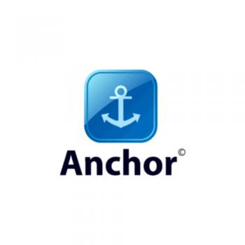 Anchorworks