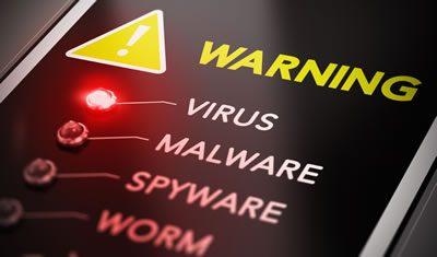 Cyber-Attacks Webinar