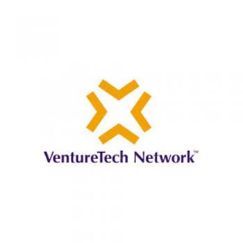 Venture Tech Network