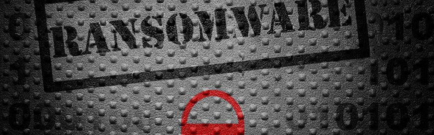 WannaCry Ransomware: Learn More About the Attack