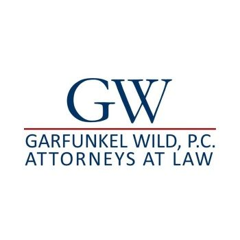 Garfunkel Wild, P.C.