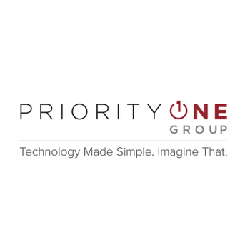 PriorityOne Group