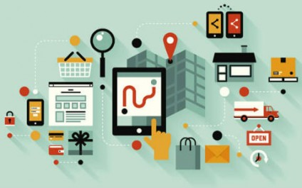 How security companies adapt to IoT