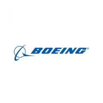 Boeing Ventures