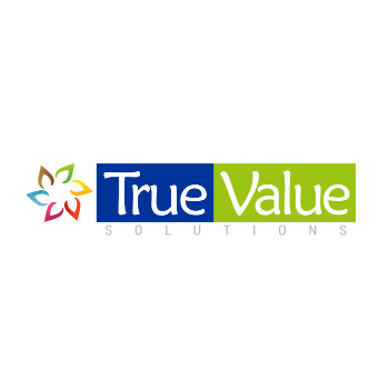 True Value Solution