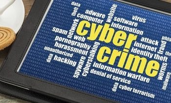 Cybercrime as a Service: It's Real and You Need to Be Prepared for It.