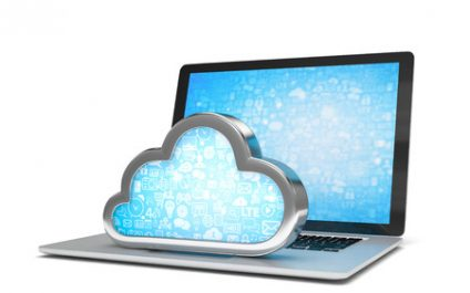 "Why ""Born in the Cloud"" is the Way to Go When Outsourcing IT Services in San Francisco"