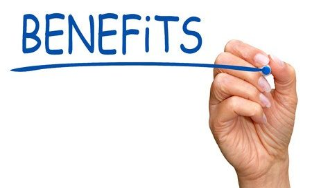 Benefits of Using Flat Rate Services from Your IT Consulting Partner in San Francisco