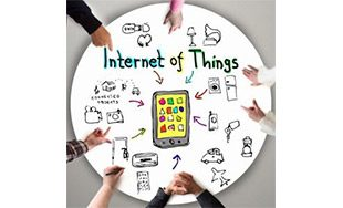 The Internet of Things Is Revolutionizing Daily Life – How to Capitalize