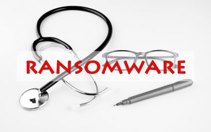 Ransomware, Sandboxing, and How IT Support in San Francisco Can Help