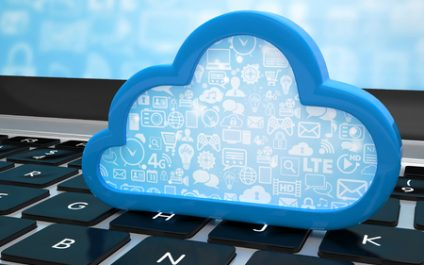 Why You Should Get Cloud Plan Assistance from an IT Support Firm in San Francisco