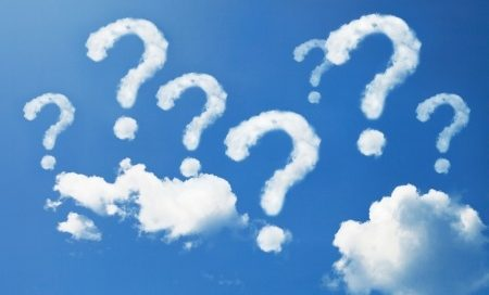 Questions to Ask IT Services Providers in San Francisco About Cloud Management