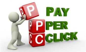 Don't Roll the MSP Marketing Dice with Pay-Per-Click!