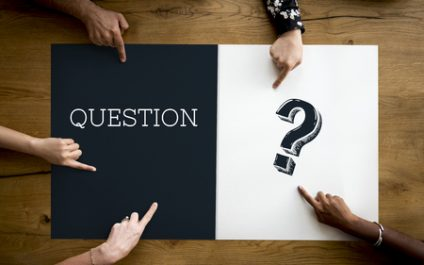 Top 5 Questions to Ask a Managed IT Services Provider in San Francisco