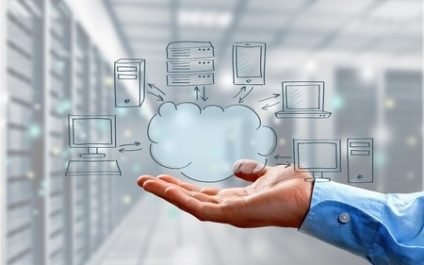 Questions Financial Executives Need To Ask Cloud Services Providers in San Francisco