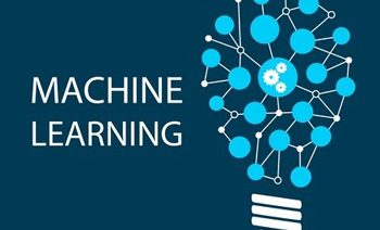 Machine Learning Increases the Effectiveness of Managed Services Providers – MSP Technology Blog