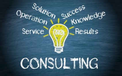 Five Benefits of IT Consulting in San Francisco