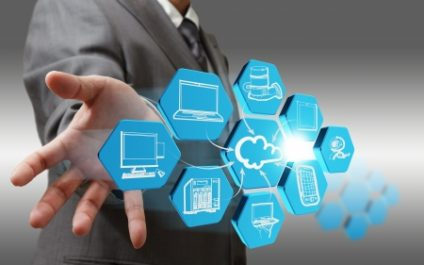 Benefits of Cloud Computing from Your Ideal IT Services Provider in San Francisco