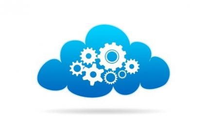 Sourcing IT Support in San Francisco For Cloud Computing
