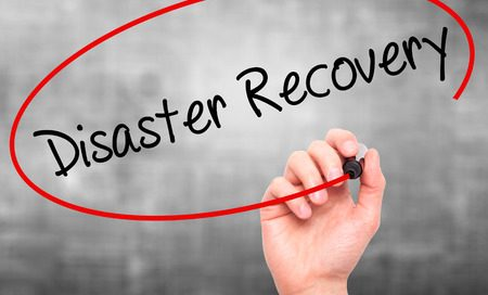 Is Your Managed IT Services Company in San Francisco Disaster-Ready?