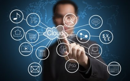 Get All the Benefits of the Cloud with a Reliable IT Services Provider in San Francisco