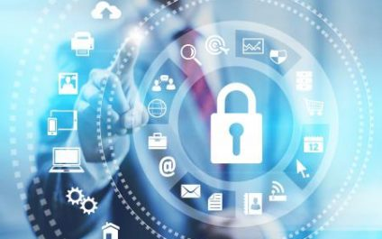 Improving Your Business Security Using Managed IT Services in San Francisco