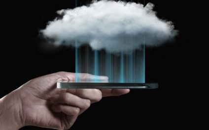 IT Support Experts in San Francisco RecommendHosted Cloud Services