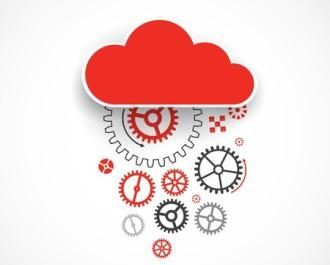 Benefits of Cloud Technology from an IT Services Provider in San Francisco