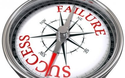 IT Support Business Ideas for San Francisco: Failure Can Be a Great Learning Tool!