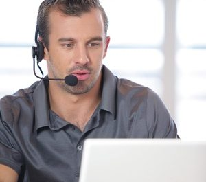 Why Small Businesses Are Choosing Managed IT Support in San Francisco