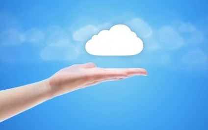 Important Questions You Need To Ask Your Cloud Support Provider in San Francisco