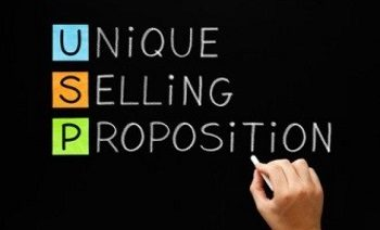 Are You Able to Articulate Your IT Marketing Unique Selling Proposition?