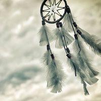 Integral Spiritual Development: Wake Up, Grow Up, Clean Up, Show Up