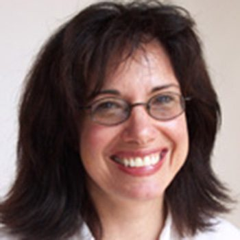 Rev. Mindy Rosengarten, MPS, ATR
