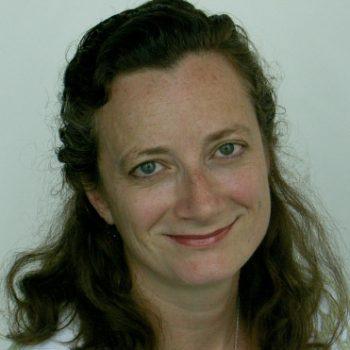 Rev. Sally Schwager