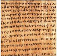 Exquisite Enigma: The Gospel of John
