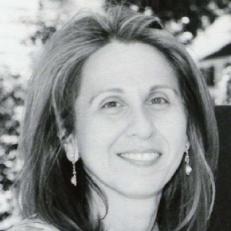Rev. Ava Schlesinger