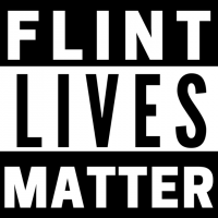 One Spirit in Action: Justice for Flint, MI