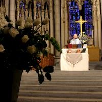One Spirit Commencement Ceremony : 16-17