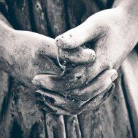 Funeral Planning as Spiritual Practice