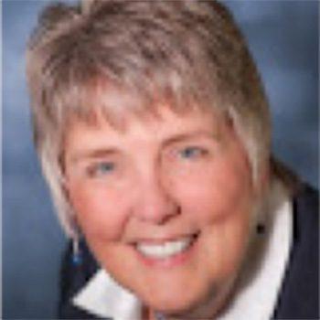 Rev. Barbara Hetzel